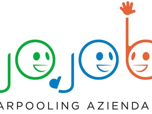 Carpooling aziendale: con Jojob si risparmia