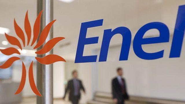 Enel: Investirà 300 milioni di euro per le infrastrutture di colonnine di ricarica