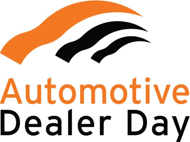 Automotive Dealer Day: Le persone al centro dell'evento