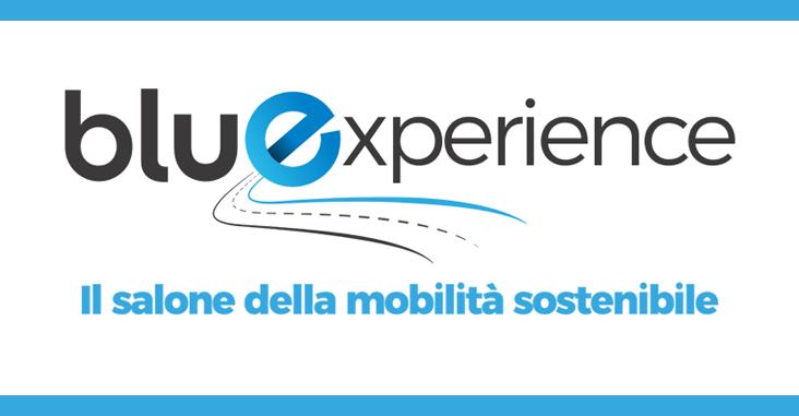 Bluexperience