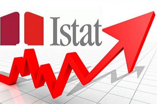 Indagine Istat, clima di fiducia consumatori imprese aprile 2021